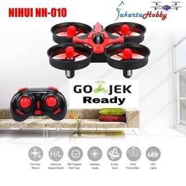 Drone mini terlaris dan stabil