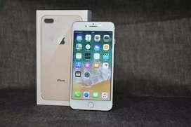 Ivphone 8 plus 64gb