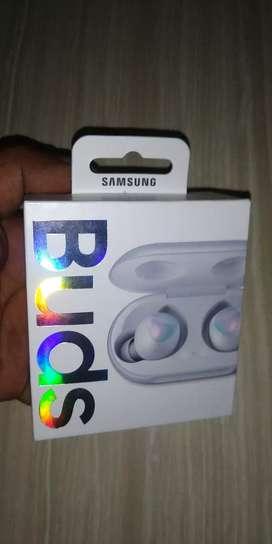 Samsung Galaxy Buds Original