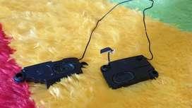 (B) - Speaker Internal Seken ORI Laptop ACER Aspire E1-421
