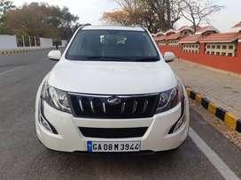 XUV 500 W10 AWD AND HYUNDAI i10 ERA 2013 SINGLE OWNER 63000 KMS