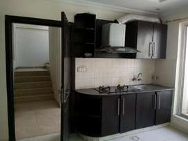 1 bed apartment for sale in civic centre phase 4 Bahria town