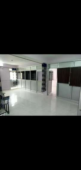 Multipurpose hall for rent@ Gujarat Colony , Chas