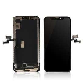 LCD iPhone X Ori Apple + Gratis Pasang di Tempat