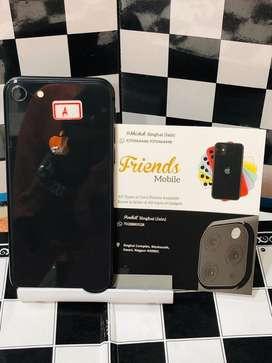 I phone 8 64 gb