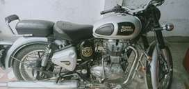 Classic 500cc very good condition