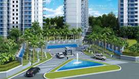 3BHK+SR. READY TO MOVE IN FLATS FOR SALE ON NH 8 GURGAON