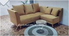 purnama sofa malang