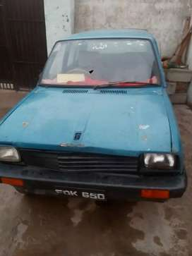 Urgent. For sale 4oooo final h