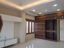 2bhk luxurious flat rent gandhidham adipur area