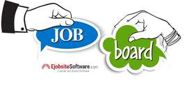 Branch In-charge,Account Executive,Sales Coordinator,Web Developer