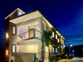 House for rent In hospital road, Ooty