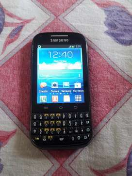 Samsung keypad Androied 4.1 exchange broken mobiles