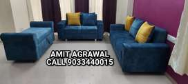 Combo of sofa set with Diwan fo best price