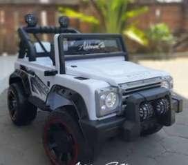 Mobil mainan anak?35