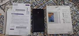 Nokia 3 for sale