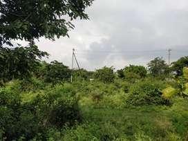Plots for sale in banashankari