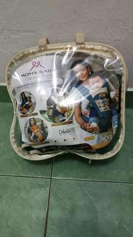 Edisi gak kepake, perlengkapan bayi merk OTHELO