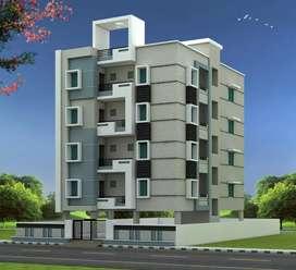 2bhk flat for sale @bakkannapalem, Madhuruwada