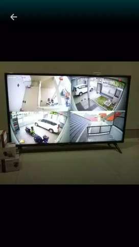 pusat pemasangan paket kamera cctv