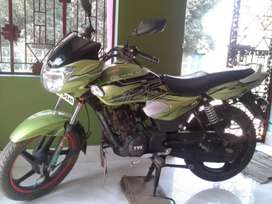 In very good condition with single drive.