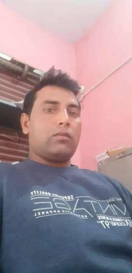 Sumit kumar s/of balveer Singh