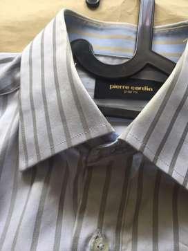 Baju Kemeja Pria | Pemakaian pribadi- Jarang d pakai