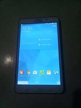 Jual Samsung Galaxy Tab4