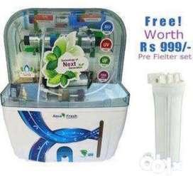 Bring best aquafresh ro at wholesale price