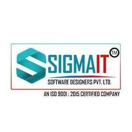 Urgent requirement for Telecallers/Business Development Executive