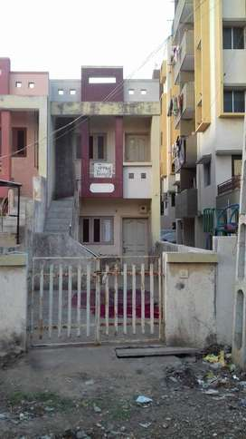 TWO BHK FOR SALE