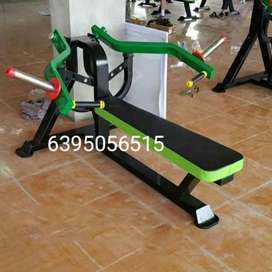 Costs fitness equipment