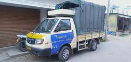 Ashok leyland dost for continue loan of 27 months
