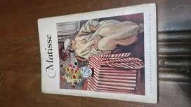 Buku katalog lukisa. Antik