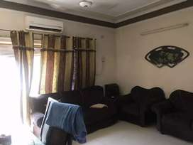 Askri 1 Exective flat for sale Excellent condition