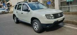 Well maintained hardly used in weekends , driven only 58 KM's ,
