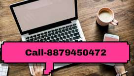 REQUIRED COMPUTER/LAPTOP Amazing Earning Opportunity