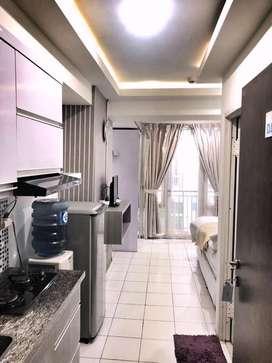 Disewakan apartemen murah meriah daerah bandung