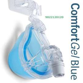 Importers wholesalers to CPAP VPAP ST Bipap AVAPS with Mask All Brands