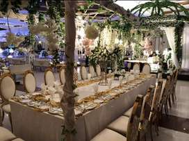 Hall for Marriages