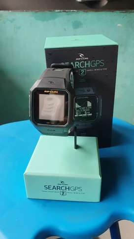 Rip Curl Search GPS series 2 A1144