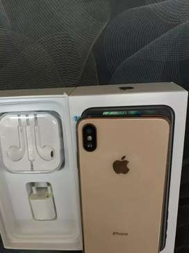 I phone XS max in best price with cod available