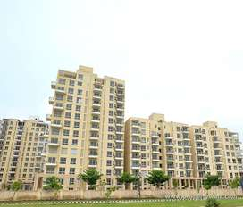 2Bhk Possession ready apartment in Emaar Sector 105 Mohali