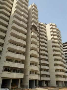 2 bhk for sale in sector 70A,
