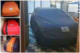 Cover body mobil10.selimut body mobil indoor bandung