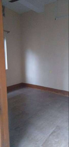 Rcc single room available for rent at Beltola