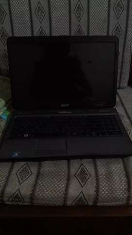 Laptop 4th generation