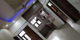 3BHK for rent in Sainik colony sec-49 Faridabad
