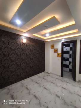 3Bhk at 95 Sq Yards flat with Lift and Car Parking at 38 Lacs 90% Loan