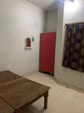 1 Bhk house available at pandri